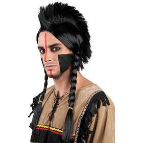 Cowboys   Indianer Maskerad - Jämför priser på PriceRunner 3a8d91b9636a0