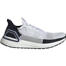 Mænd hvide sko Sammenlign priser hos PriceRunner