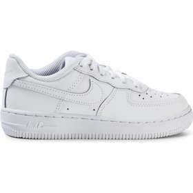 best sneakers 368c3 84267 Nike Air Force 1 (314193-117)