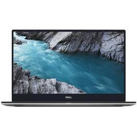 """Dell XPS 15 9570 (1CFNK) 15.6"""""""