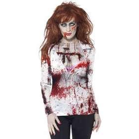 T-shirts - Dam Maskerad - Jämför priser på PriceRunner 57d6757fed1ac