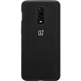 OnePlus Nylon Bumper Case (OnePlus 6T)