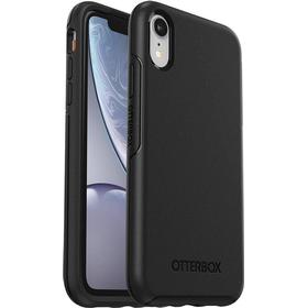 OtterBox Symmetry Series Case (iPhone XR)
