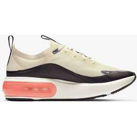 636d7a12afc Nike Air Max Dia SE - Pale Ivory/Summit White/Bright Crimson/Black