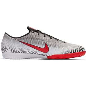 separation shoes c5e02 91eca Nike Mercurial Vapor XII Academy Neymar Jr. IC - Black/White/Red