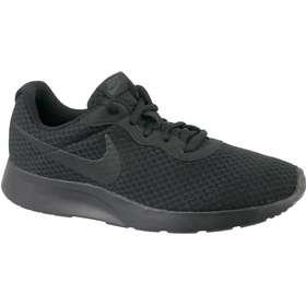 730d7cf8306 Nike tanjun herre Sko - Sammenlign priser hos PriceRunner