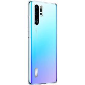 Huawei Clear Case (Huawei P30 Pro)