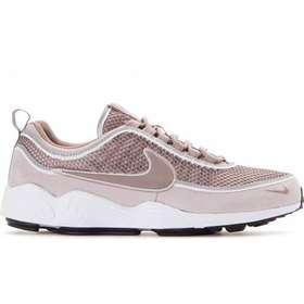 best sneakers c79a4 e71fd Nike spiridon Sko - Sammenlign priser hos PriceRunner