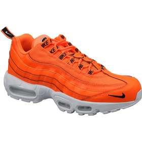 new product 3375e 11b8c Nike air max 95 premium Sko - Sammenlign priser hos PriceRunner