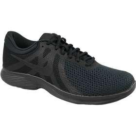 bc183848030 Nike revolution 4 herre Sko - Sammenlign priser hos PriceRunner