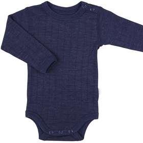 c08eee7f295 Joha body uld silke Børnetøj - Sammenlign priser hos PriceRunner