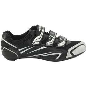 8888f942f7f Fitness sko - Sammenlign priser hos PriceRunner