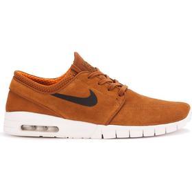 Nike sb free Sko Sammenlign priser hos PriceRunner