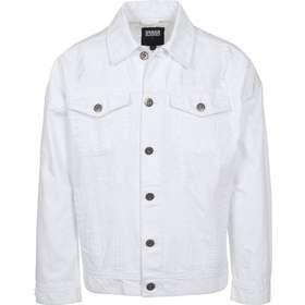 626f5851 Denim jacket Herretøj - Sammenlign priser hos PriceRunner