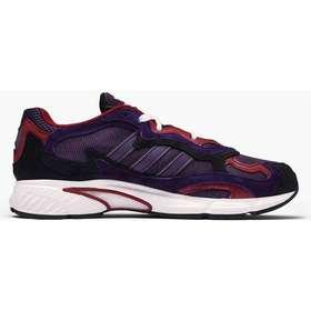 404161b8 Adidas Temper Run M - Legend Purple/Legend Purple/Core Black