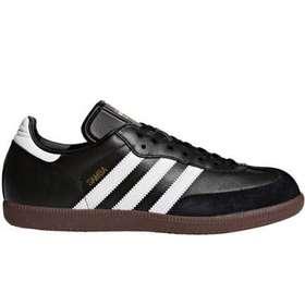 ab311506082 Adidas samba sko - Sammenlign priser hos PriceRunner
