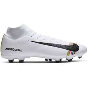 info for 5eb2d 372db Nike Mercurial Superfly 6 Academy LVL UP MG M - White/Pure Platinum/Black