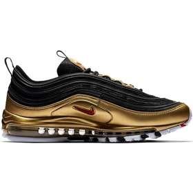 d652ca657c00 Nike air max 97 Sko - Sammenlign priser hos PriceRunner