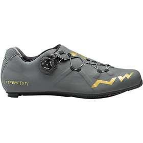 6007a531d5d7 Northwave Cykelskor Skor - Jämför priser på cykel sko PriceRunner