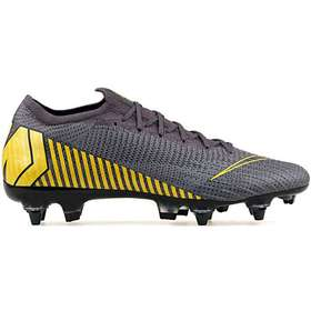 reputable site f3f52 4776a Nike Mercurial Vapor 360 Elite SG-PRO Anti-Clog M - Thunder Grey/