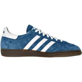 bbe7997f Adidas spezial blå Sko - Sammenlign priser hos PriceRunner