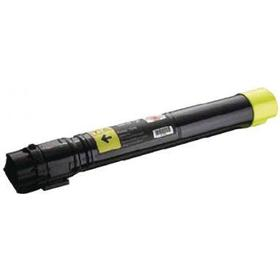 Dell (593-10877) Original Toner Yellow 11000 Pages