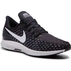739fcb1b Nike Air Zoom Pegasus 35 M - Black/Gunsmoke/Oil Grey/White
