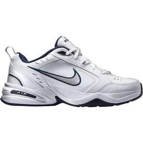 86da75ce53f Nike monarch iv Sko - Sammenlign priser hos PriceRunner