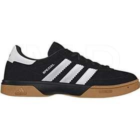 cabd69fe243 Adidas spezial Skor - Jämför priser på PriceRunner