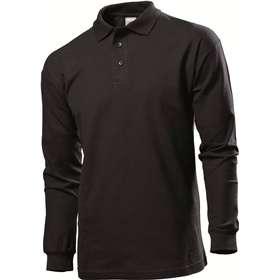 f9332cb9da7 T shirt polo Herrkläder - Jämför priser på PriceRunner