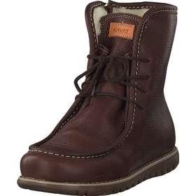 dc74f42b63d Kavat Töre Ep Dark Brown, Skor, Kängor & Boots, Kängor, Brun,