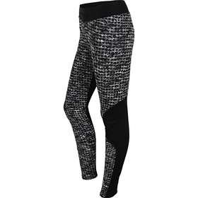 16d504c9e77 Nike pro hyperwarm dametøj - Sammenlign priser hos PriceRunner