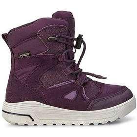 4bee1a6534c Ecco vinterstøvler børn Børnesko - Sammenlign priser hos PriceRunner