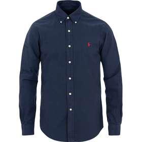 80d7f3aa Skjorte Herretøj - Sammenlign priser hos PriceRunner