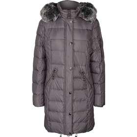 7fc11aa9 Danefæ vinterjakke dame Dametøj - Sammenlign priser hos PriceRunner