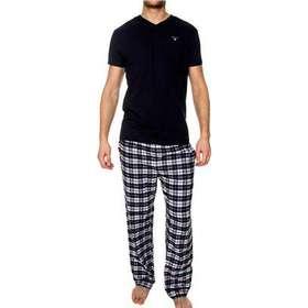 85363846e23 Gant pyjamas Herrkläder - Jämför priser på PriceRunner