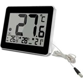 udendørs termometer imerco