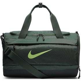 ace5078f47e Nike vapor tasker - Sammenlign priser hos PriceRunner