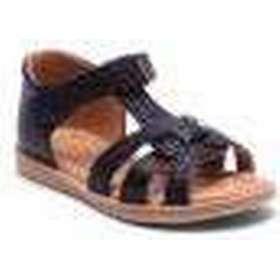 225155727d2 Bisgaard sko str 29 Børnesko - Sammenlign priser hos PriceRunner