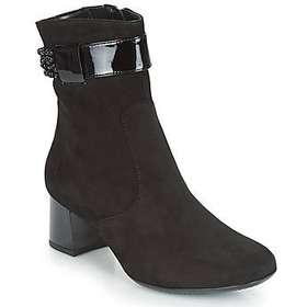 05d78cf2fe1 Ara støvler Sko - Sammenlign priser hos PriceRunner
