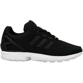 2f606ef3825 Adidas zx flux Skor - Jämför priser på PriceRunner