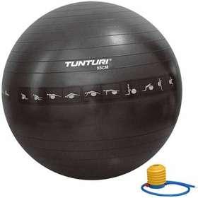 467d113bf84 Træningsbold 65 cm Træningsudstyr - Sammenlign priser hos PriceRunner