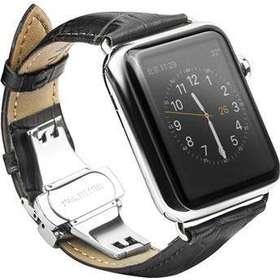 22a364ade7c Apple urrem Mobiltelefon tilbehør - Sammenlign priser hos PriceRunner