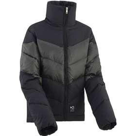 ba142c14 Dun jakke dame Dametøj - Sammenlign priser hos PriceRunner