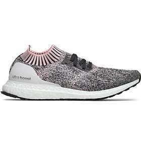 3cfd279ba56 Adidas ultra boost uncaged Sko - Sammenlign priser hos PriceRunner