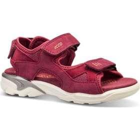 24c1f03d671 Ecco biom sandal Sko - Sammenlign priser hos PriceRunner