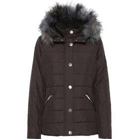 999ac9385 Fransa jakke dametøj - Sammenlign priser hos PriceRunner