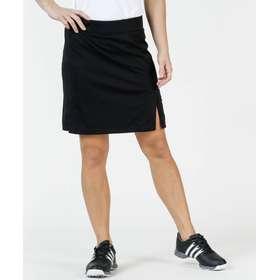 0db9dbd169b J lindeberg golf Dametøj - Sammenlign priser hos PriceRunner