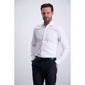 45384aa89a8 Eterna skjorter slim fit Herretøj - Sammenlign priser hos PriceRunner