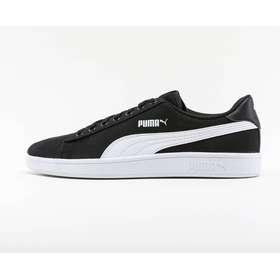 83307772c47 Puma Smash v2 CV - Sort/Hvid - male - Sko - Sneakers - Lave